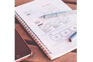 Les étapes de la création d'une page web : tout savoir sur les astuces