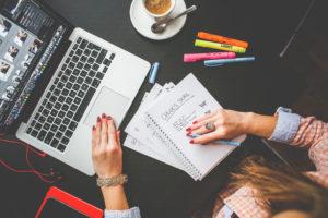 Comment devenir conjoint collaborateur ?
