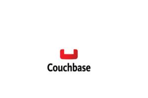 Carrefour collabore avec Couchbase : tout savoir sur la collaboration en ligne