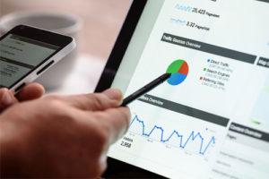 Axys Consultants crée neosight, filiale 100 % dédiée à l'accompagnement SAP