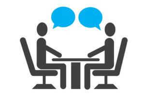 Expert System – technologie d'analyse sémantique pour le recrutement