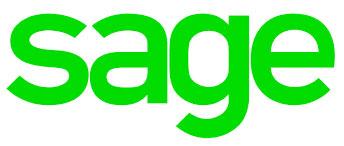 Sage Live : un premier bilan positif chez les partenaires