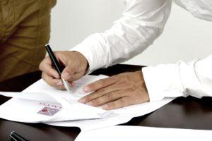Les déclarations sociales : une obligation pour les associations (formalités)