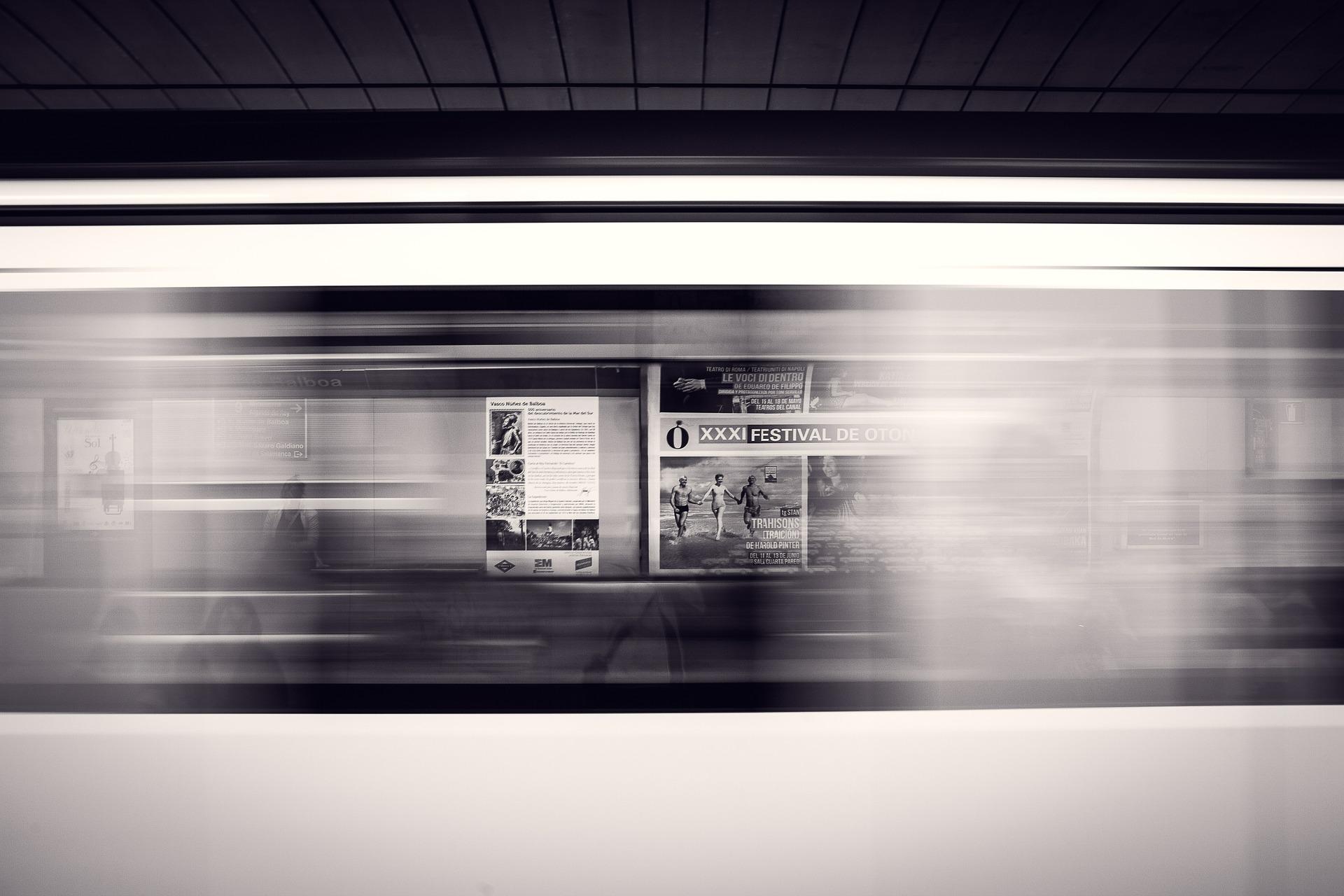 La banderole publicitaire, avantages pour votre communication