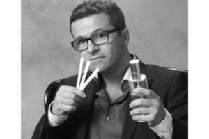 Emosens : Le leader français du marketing olfactif présente les raisons de son succès