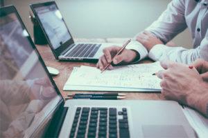 Groupe Nation : La transformation numérique au service de l'entreprise