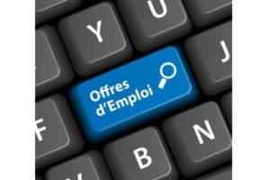 Partez à la chasse au talent grâce au logiciel de recrutement