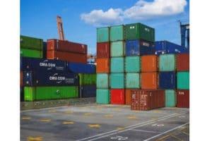 Tout savoir pour bien préparer son projet d'import export en quelques étapes simples