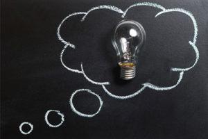 Eres : Accès en ligne au réseau de partenaires épargne salariale et retraite