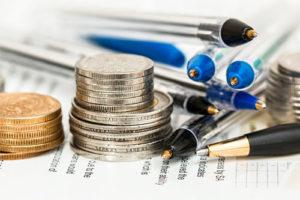 Que faut-il savoir avant d'acheter un fonds de commerce ?