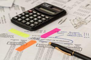 Découvrir Action expertise : le cabinet comptable dans le 77