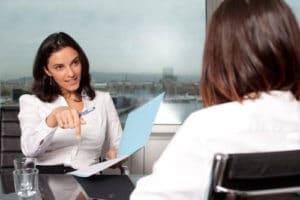 Conseils pour les entreprises qui souhaitent attirer les meilleurs talents dans leurs entreprises