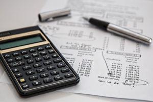 France Fintech : Décision du conseil constitutionnel qui confirme la possibilité de renégocier l'assurance-emprunteur