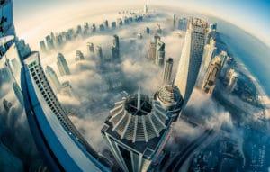 Dubai : Un Émirat aux valeurs entrepreneuriales