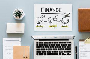 Action Expertise et Action association, vos cabinets comptables spécialisés en Ile de France