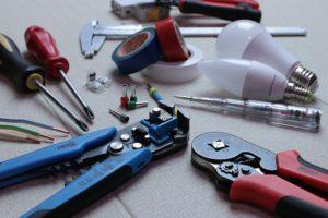 La maintenance des machines, une nécessité pour assurer leur longévité