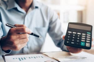 Externaliser en faisant appel à un comptable pour TPE et PME : les avantages