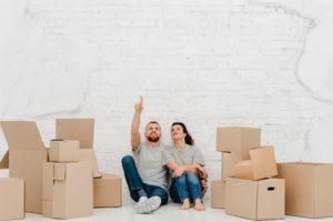 Les démarches pour optimiser l'organisation de votre déménagement à Paris