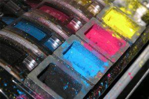 Quels sont les avantages de se procurer un photocopieur d'occasion ?