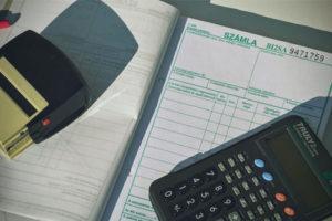 Cabinet comptable association Evry