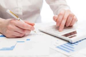 Obligations comptables des entreprises