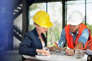 Elles Assurent : la prévoyance santé des femmes du bâtiment