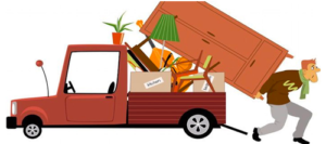 5 meilleurs conseils pour une expérience de déménagement réussie