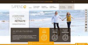simulateur de retraite en ligne