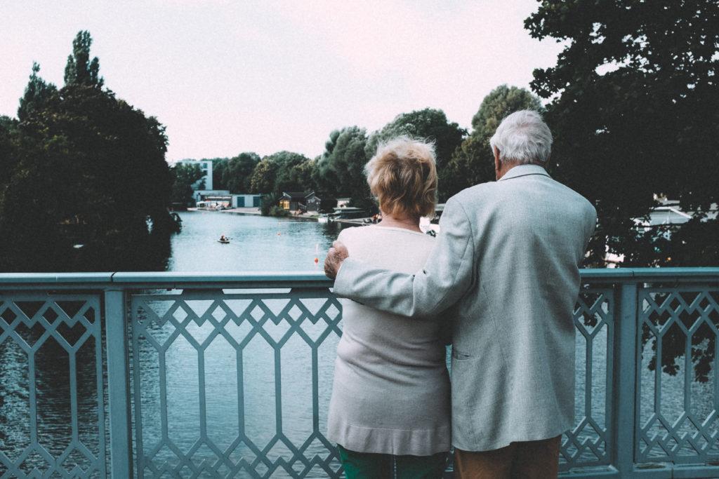 Simuler sa retraite en ligne