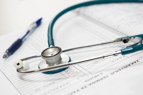Santé Assurance