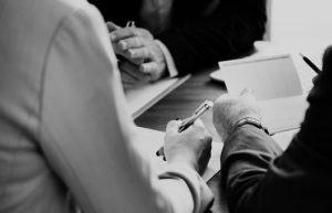 expert-comptable-associations