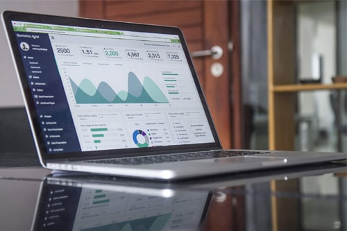 digital banque assurance