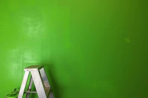 distributeur peinture bâtiment Colmar